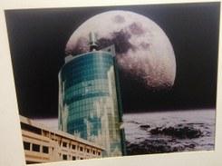 Torre Lidador 18 +
