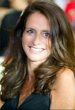 Um escritor apresenta-se… Maria João Lopo de Carvalho