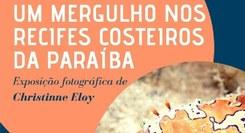Um Mergulho nos Recifes Costeiros da Paraíba