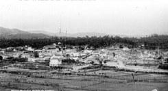 Um Vale Industrial