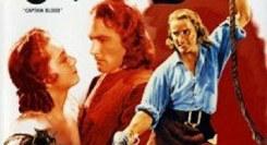 Vamos ao Cinema…Ciclo de Filmes de Errol Flynn
