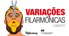 Variações Filarmónicas