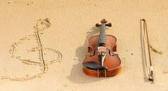 Verão 2018 | Música na Praia