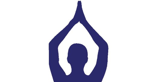 Verão 2018 | Yoga com todos e todos com yoga