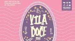 Vila Doce