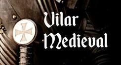 Vilar Medieval
