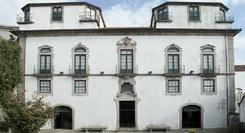 Visita comentada às coleções de artes decorativas e escultura