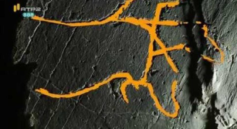 Visita Guiada a Foz Côa - O Maior Museu de Arte Paleolítica do Mundo