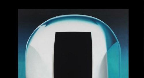 Visita orientada à exposição ''A Última Retrospectiva - O Duplo'' de José Maia