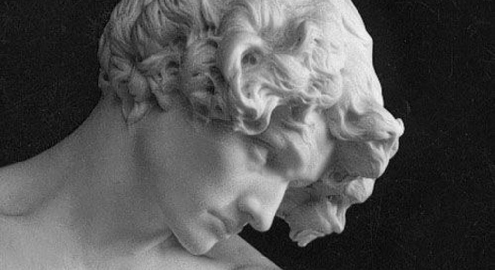 Visita Virtual Museu Nacional Soares dos Reis