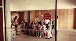 Visitas Guiadas à Biblioteca Municipal
