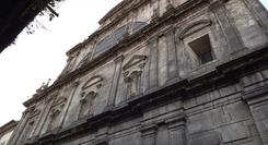 Visitas MMAP/MIEC - Santo Tirso. Encontros do Património