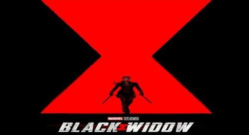 Viúva Negra :: ESTREIA NACIONAL ::