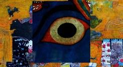 """Workshop """"O Olho de Peixe"""""""