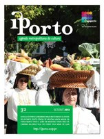 iPorto32