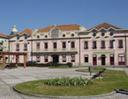 Academia de Música de S. Pio X / Centro Municipal de Juventude