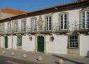 Auditório Municipal - Vila do Conde