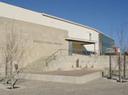 Biblioteca Municipal José Régio