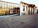 Biblioteca Municipal da Póvoa de Varzim