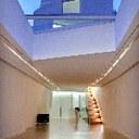 Casa da Galeria