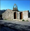 Casa da Tulha - Núcleo Museológico