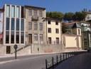 Casa José Régio - Centro de Documentação