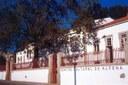Centro Cultural de Alfena