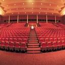 Europarque - Centro de Congressos
