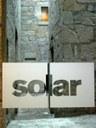 Solar - Galeria de Arte Cinemática