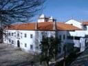 Museu Convento dos Lóios