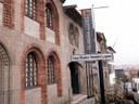 Casa-Museu Teixeira Lopes / Galerias Diogo de Macedo