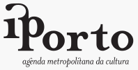 iPorto